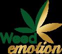 Weed Emotion